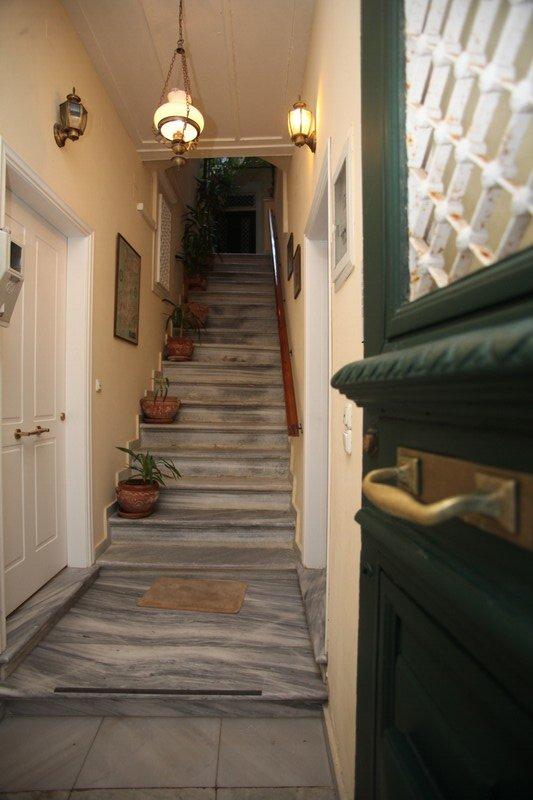enermoupoli.gr-Εξωτερικοί Χώροι 19