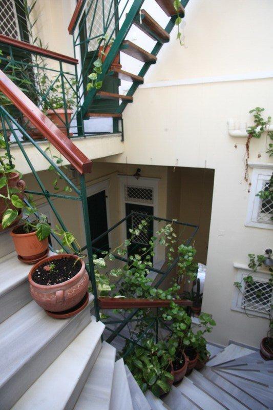 enermoupoli.gr-Εξωτερικοί Χώροι 28