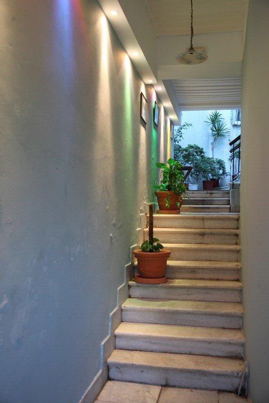 enermoupoli.gr-Εξωτερικοί Χώροι 29