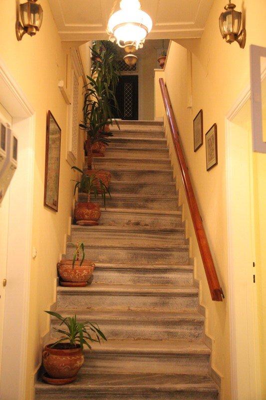 enermoupoli.gr-Εξωτερικοί Χώροι 36