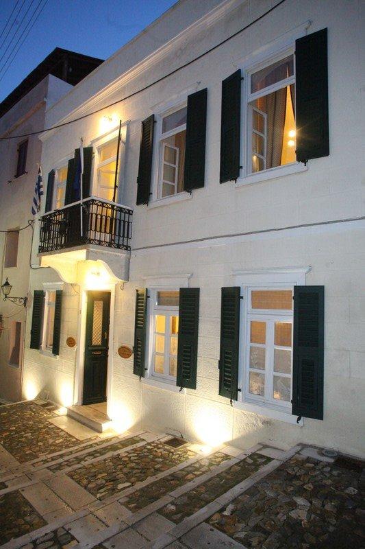 enermoupoli.gr-Εξωτερικοί Χώροι 37