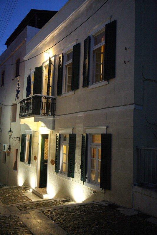 enermoupoli.gr-Εξωτερικοί Χώροι 38