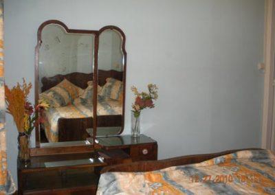 enermoupoli.gr-kimolos room