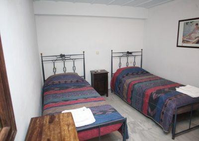 enermoupoli.gr-milos room 2